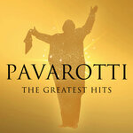 Luciano Pavarotti, Barry White - You're The First, The Last, My Everything