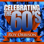 Roy Orbison, Cliff Richard - Rockin' Robin