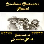 Creedence Clearwater Revival - Ramble Tambl E