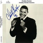 Chubby Checker, The Champs - Tequila Twist