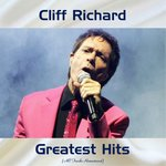 Cliff Richard, The Shadows, Norrie Paramor and His Orchestra - Blueberry Hill