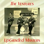 The Ventures - Theme from Come September