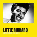 Little Richard - Get Rich Quick