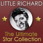 Little Richard - All About It