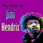 Jimi Hendrix - No Such Animal