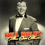 Bill Haley - Hot Dog Buddy Buddy