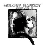 Melody Gardot - It Gonna Come