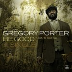 Gregory Porter - Real Good Hands