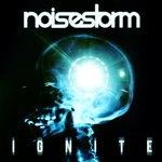 Noisestorm - Intensity